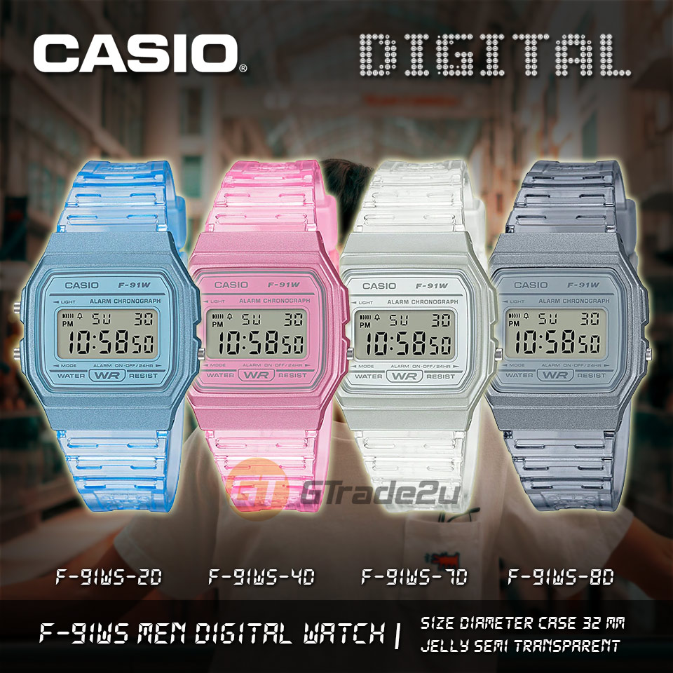 casio-standard-men-digital-watch-jelly-semi-transparent-f-91ws-p