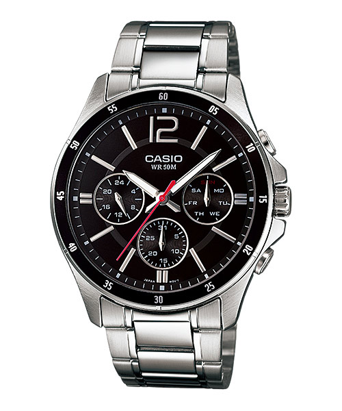 casio-standard-mens-analog-watch-3-dials-date-day-24-hours-elegent-mtp-1374d-1a-p