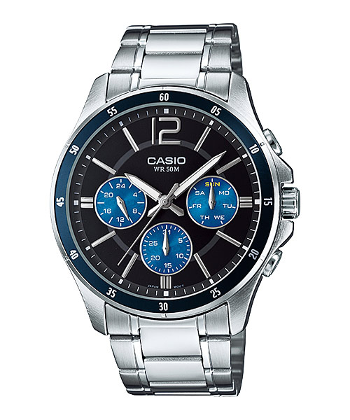 casio-standard-mens-analog-watch-3-dials-date-day-24-hours-elegent-mtp-1374d-2a-p
