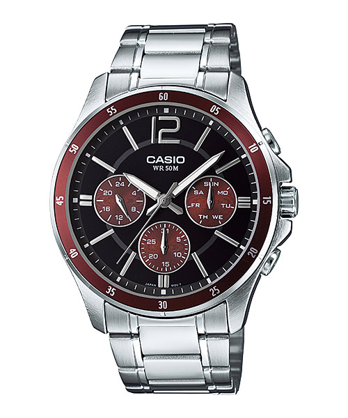 casio-standard-mens-analog-watch-3-dials-date-day-24-hours-elegent-mtp-1374d-5a-p