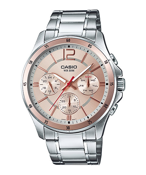 casio-standard-mens-analog-watch-3-dials-date-day-24-hours-elegent-mtp-1374d-9a-p