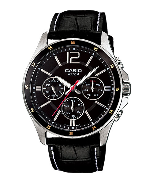 casio-standard-mens-analog-watch-3-dials-date-day-24-hours-elegent-mtp-1374l-1a-p