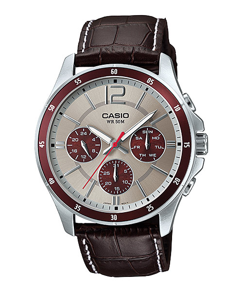 casio-standard-mens-analog-watch-3-dials-date-day-24-hours-elegent-mtp-1374l-7a1-p