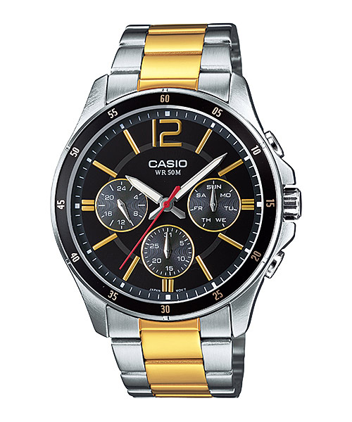 casio-standard-mens-analog-watch-3-dials-date-day-24-hours-elegent-mtp-1374sg-1a-p