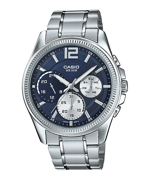 casio-standard-mens-analog-watch-multi-hand-50m-wr-mtp-e305d-2a-p