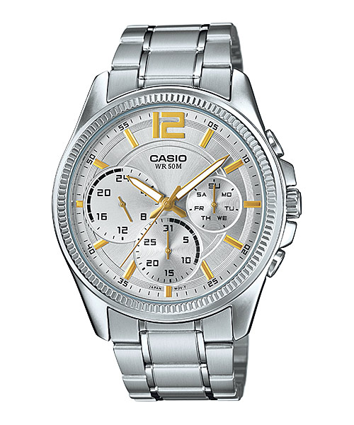 casio-standard-mens-analog-watch-multi-hand-50m-wr-mtp-e305d-7a-p