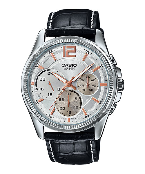 casio-standard-mens-analog-watch-multi-hand-50m-wr-mtp-e305l-7a-p
