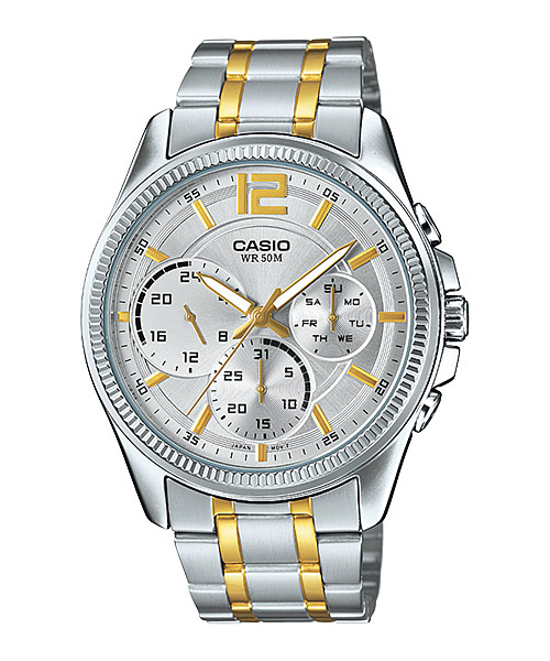 casio-standard-mens-analog-watch-multi-hand-50m-wr-mtp-e305sg-9a-p