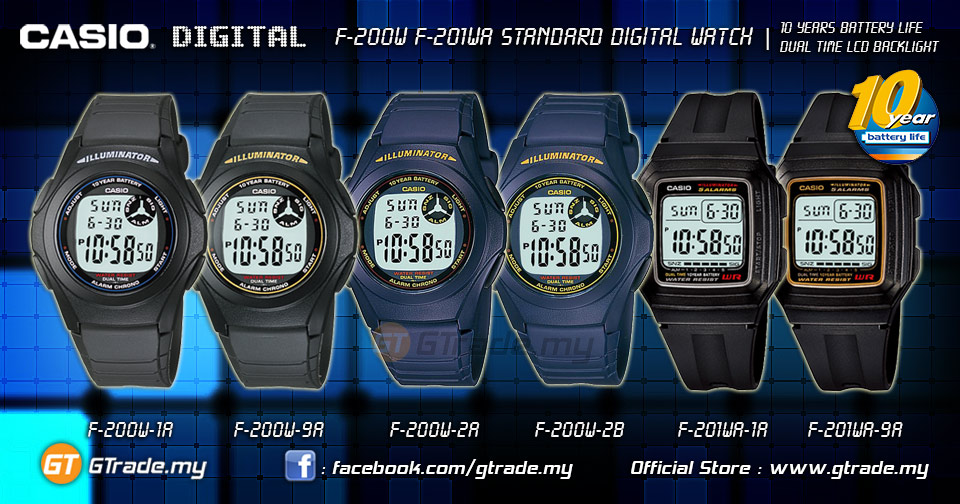 casio-standard-simple-digital-watch-10-years-battery-life-f-200w-201wa-banner-p