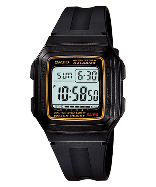 casio-standard-simple-digital-watch-10-years-battery-life-f-201wa-1a-p