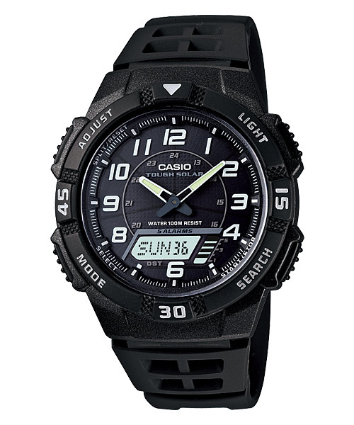 casio-tough-solar-standard-analog-digital-watch-sport-alarms-world-time-aq-s800w-1b-p