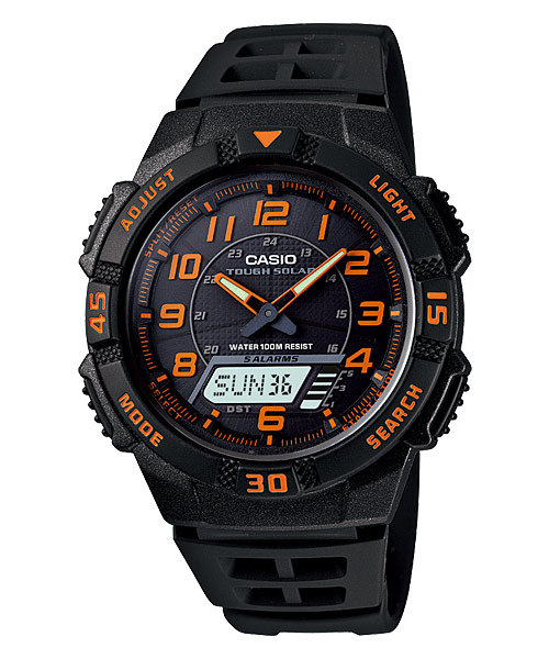 casio-tough-solar-standard-analog-digital-watch-sport-alarms-world-time-aq-s800w-1b2-p
