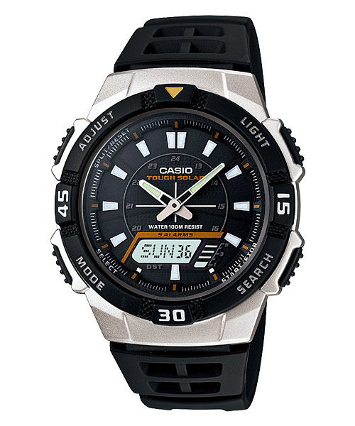 casio-tough-solar-standard-analog-digital-watch-sport-alarms-world-time-aq-s800w-1e-p
