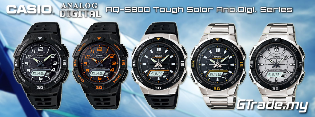casio-tough-solar-standard-analog-digital-watch-sport-alarms-world-time-aq-s800w-banner-p