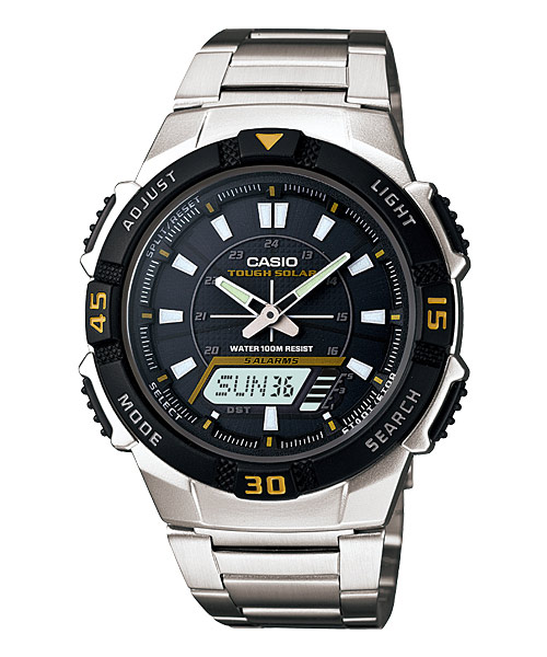 casio-tough-solar-standard-analog-digital-watch-sport-alarms-world-time-aq-s800wd-1e-p