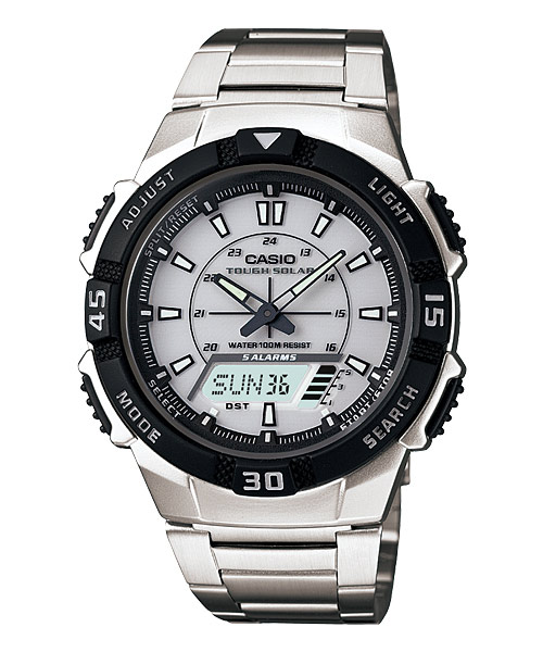 casio-tough-solar-standard-analog-digital-watch-sport-alarms-world-time-aq-s800wd-7e-p