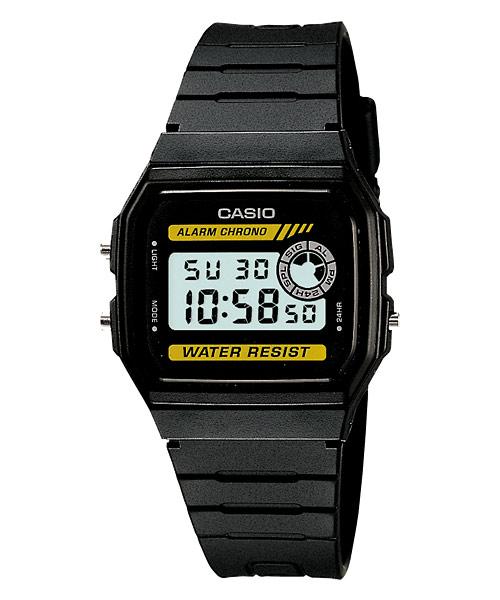 casio-vintage-series-digital-watch-f-94w-9d-p