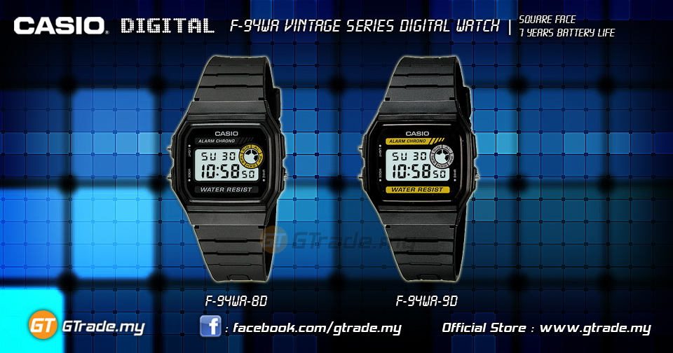 casio-vintage-series-digital-watch-f-94w-banner-p