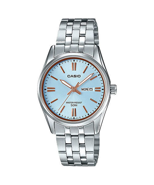 casio-women-analog-watch-ltp-1308d-2a-p