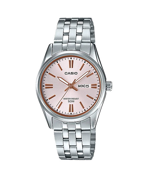 casio-women-analog-watch-ltp-1335d-4a-p