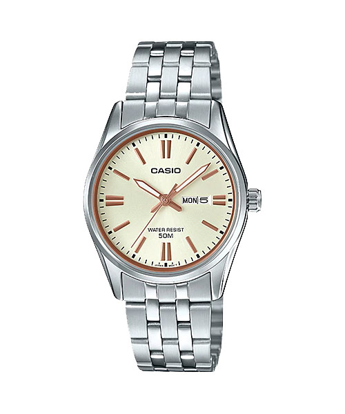 casio-women-analog-watch-ltp-1335d-9a-p