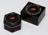 icon-box-gshock02