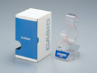 Casio Category Logo : gtrade.my