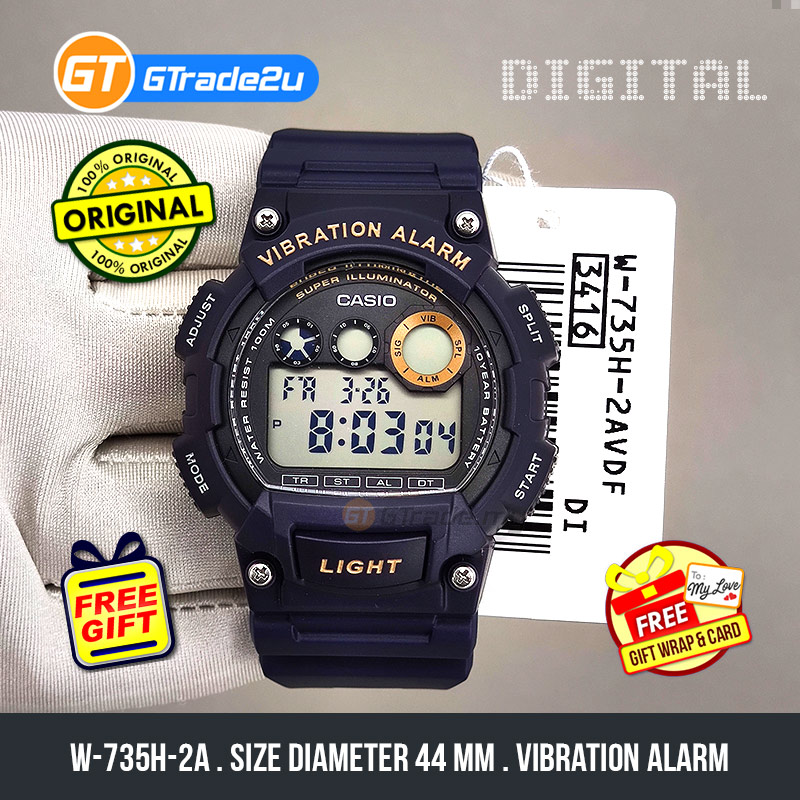 w-735h-2a-pte-02