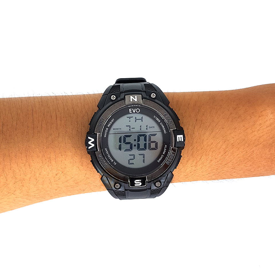 evo-103-mens-digital-sport-watch-evo-103-p1