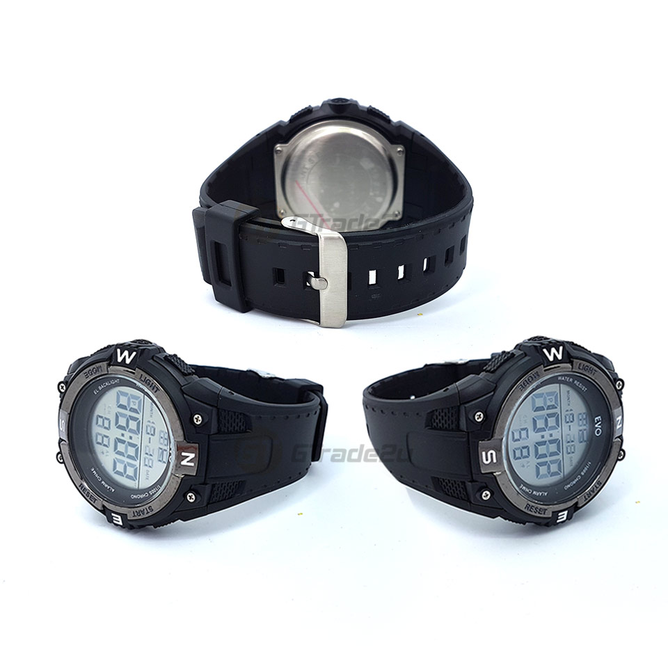 evo-103-mens-digital-sport-watch-evo-103-p2