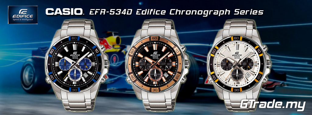 casio-edifice-chronograph-watch-super-le